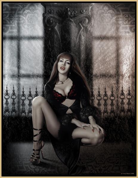 vampire83.jpg