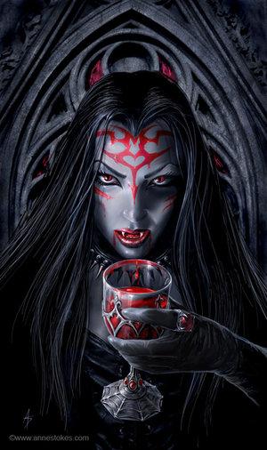 vampire86.jpg